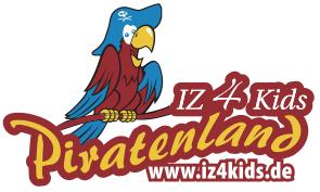 IZ4KIDS_Logo_Vektorgrafik